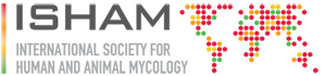 ISHAM_logo