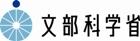 logo_monkasyo
